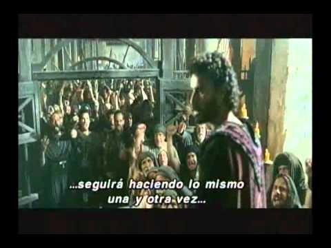 Agora, La  Caída del Imperio Romano ( Agora) Trailer Oficial