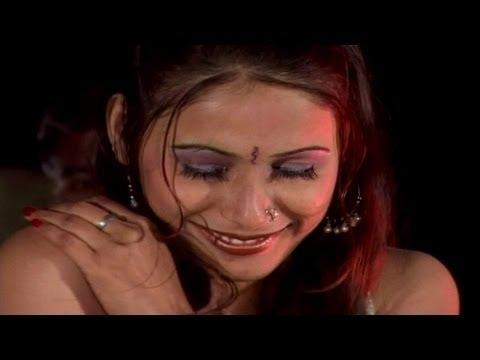 Jhumke Wali Goriya (Aadhunik Nagpuri Geet) | Full Video Song