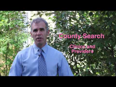 How to find a local partner from YouTube · Duration:  2 minutes 54 seconds