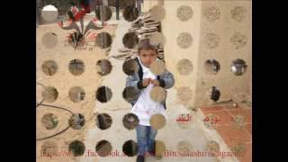 مدرسة بنت خلف   قصر بن غشير