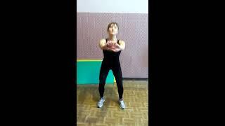 видео Гигиеническая гимнастика