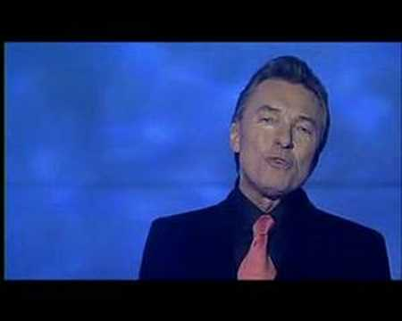 Karel Gott - Popelka from YouTube · Duration:  1 minutes 51 seconds