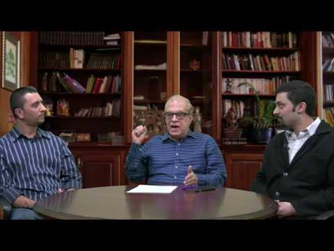 HSC's and Rajiv Malhotraji's Analysis of CNN's 'Believer' Episode on Hinduism