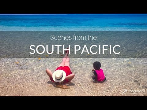scenes-from-a-south-pacific-cruise-in-4k-|-holland-america-|-the-planet-d