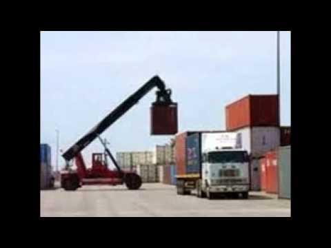gửi hàng đi canada - Phí vận chuyển hàng đi Canada, Gửi hàng container đi Canada, dịch vụ gửi hàng đi Canada,