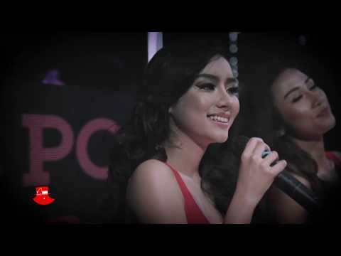 Inilah Juara Miss POPULAR Pioneer DJ Hunt 2017 |  Announcement party
