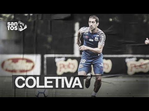 EVANDRO | COLETIVA (22/11/19)