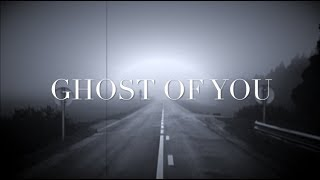 5SOS - Ghost Of You (rain edit)