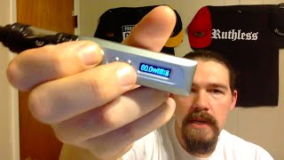 Pioneer4You IPV D3 Review