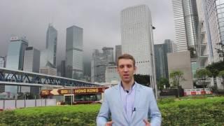 2. Встреча с Натальей Смирновой: сколько зарабатывает финансовый советник