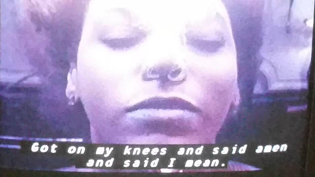 Texted my cheating ex lyrics from beyonces lemonade