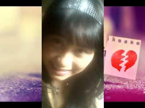 Papinka ~ Akhir Cinta Ku