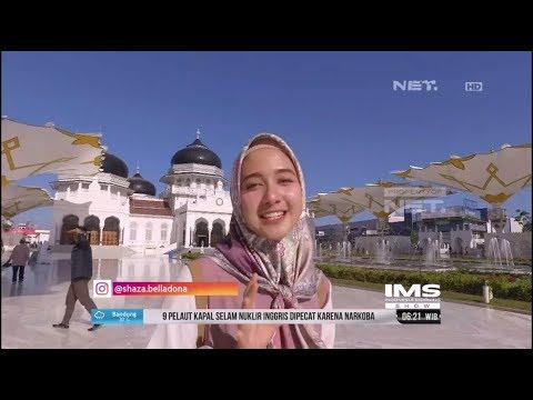 halal-living---wisata-halal-di-negeri-serambi-mekah