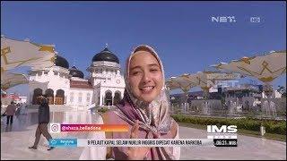 Halal Living  - Wisata Halal di Negeri Serambi Mekah