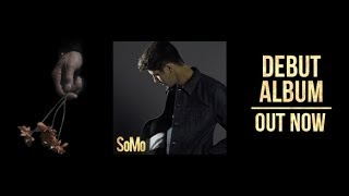 Boyz II Men - A Song For Mama (Rendition) by SoMo