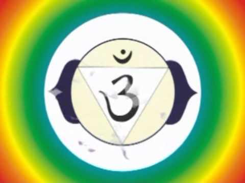 file seven