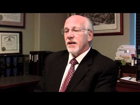 What is bankruptcy? - Provo Bankruptcy Attorney