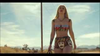 Iggy Azalea  Work (Flac Mix) Promo