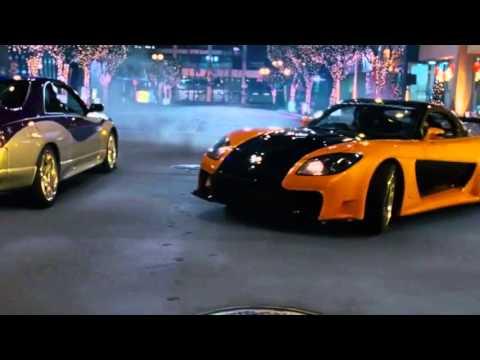 Download Jonas Blue Fast Car Ft Dakota Shared Free Online MP - Fast car by jonas blue mp3 download