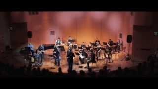 תזמורת המהפכה & Diggin' Classics - חופרים בקלאסי - ויוואלדי - Vivaldi thumbnail