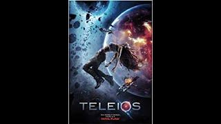 TELEIOS Trailer