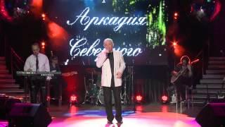 Леонид Коржов Дежавю 2013г