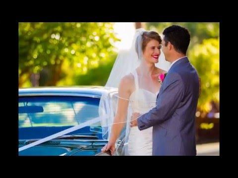 wedding-photographers-perth---tapestry-weddings