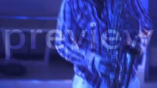 Saxobeat & DJ Strateg (Anatolii Shorin & Oleg Stratiychuk)