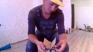 видео Дверные ручки Apecs и доводчики