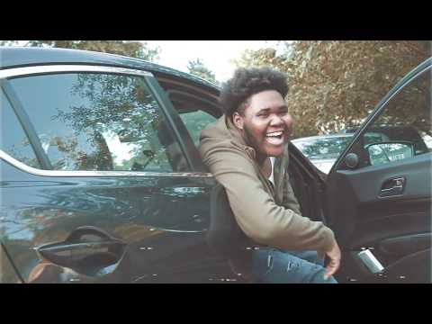 Xanman – Gucci Down (Official Music Video) Dir. @Waxbando