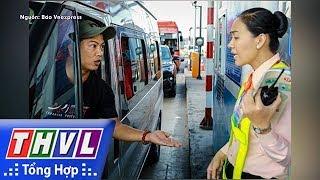 THVL | Người đưa tin 24G: Bộ Giao thông đề xuất 5 phương án xử lý BOT Cai Lậy