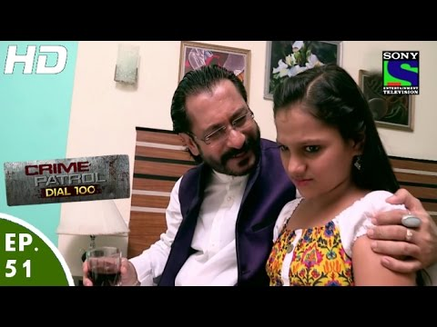 Crime Patrol Dial 100 - क्राइम पेट्रोल - Nanhe Shikaar - Episode 51 - 22nd December, 2015