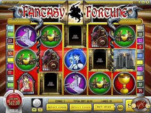 35 русском серия на казино