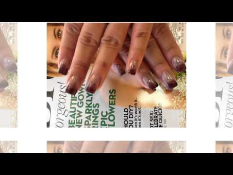Lady Q Nails in Cheyenne Wyoming 82009 (811)
