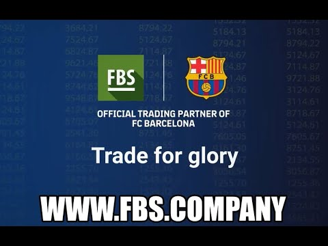 join-winning-season-fbs-with-fc-barcelona-forex-contest