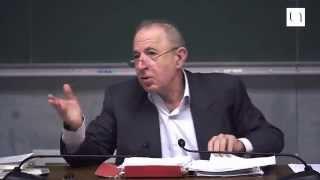 Roland Gori - La Fabrique des Imposteurs