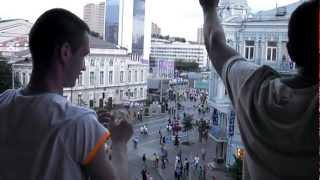 МЫ в Киеве