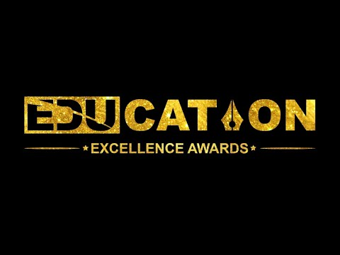 Education Excellence Awards 2021
