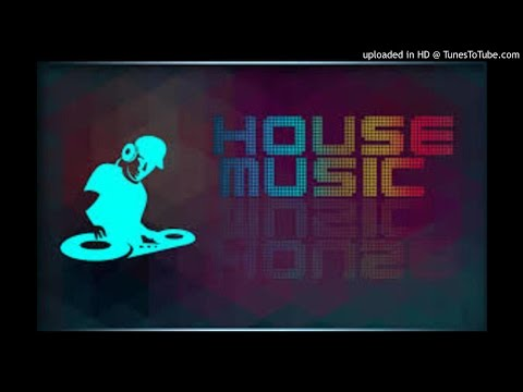 Slow Jam House mix- South African House