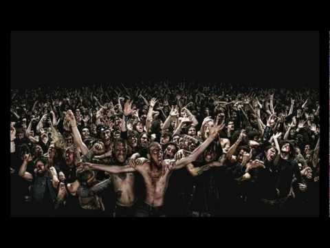 Zombie Apocalypse 3D Audio (headphones or earbuds required)