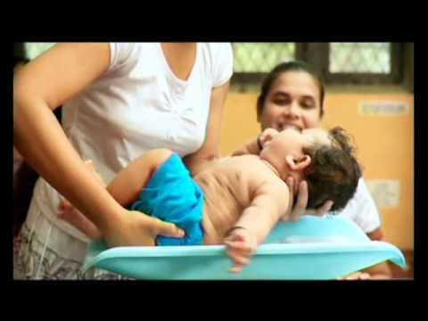 Dinawamu Sri Lanka - Health - film and music by REDLIME