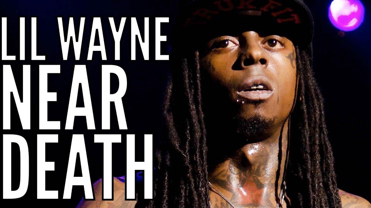 Lil wayne dead