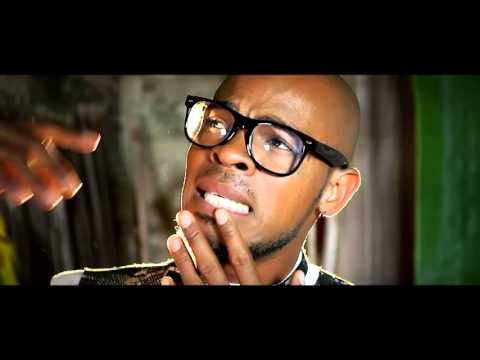 Junior Sémé Hihéa goglo video youtube 720p by Poli Cinema Ent 2015