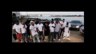 Doughboyz Cashout - We Dem Niggas #BYLUG