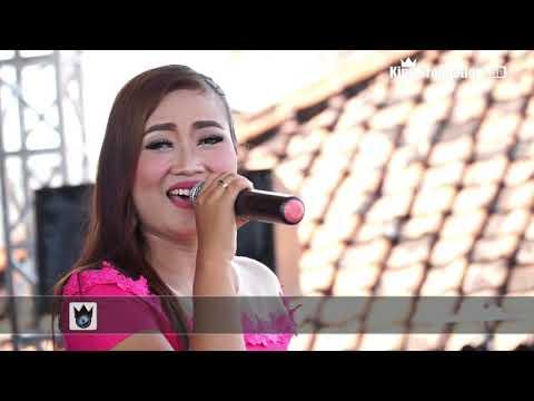 Gendeng Mlorod - Pantura Nada Aly Zovano Bunga Arum Live Pabean Udik  Indramayu 014007d53f