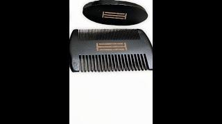 How to use DEPT.57 Beard Kit