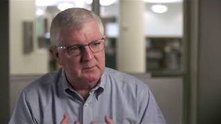 George Kuh – Fostering Deep, Integrative Learning