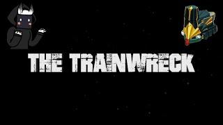 Warframe: The Trainwreck - Episode 7 (feat. TubeAfterDark)