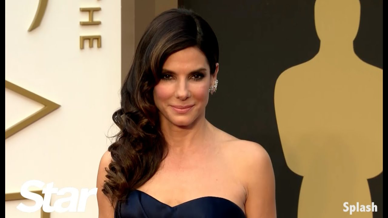 sandra bullock dating history Sandra annette bullock (/ ˈ b ʊ l ə k / born july 26, 1964) is an american actress, producer, and philanthropist she made her acting debut with a minor role in the 1987 thriller hangmen, and made her television debut in the film bionic showdown: the six million dollar man and the bionic woman (1989), and played the lead role in the short-lived nbc sitcom working girl.