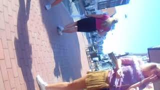 26-05-2018-sex-in-the-city---vrijgezellendag-voor-vrouwen-groningen-164.AVI